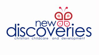 New Discoveries -Child Care and Educational Programs